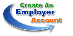Create An Nashville Employer Account
