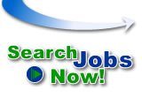 Search Nashville Jobs Now